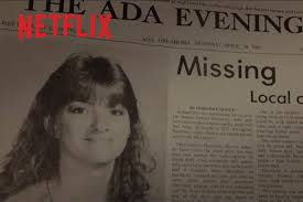 Netflix's New True Crime Documentary Looks Set To Be The Best Yet