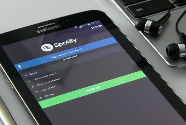 Spotify Has Bad News For People Using Ad Blockers