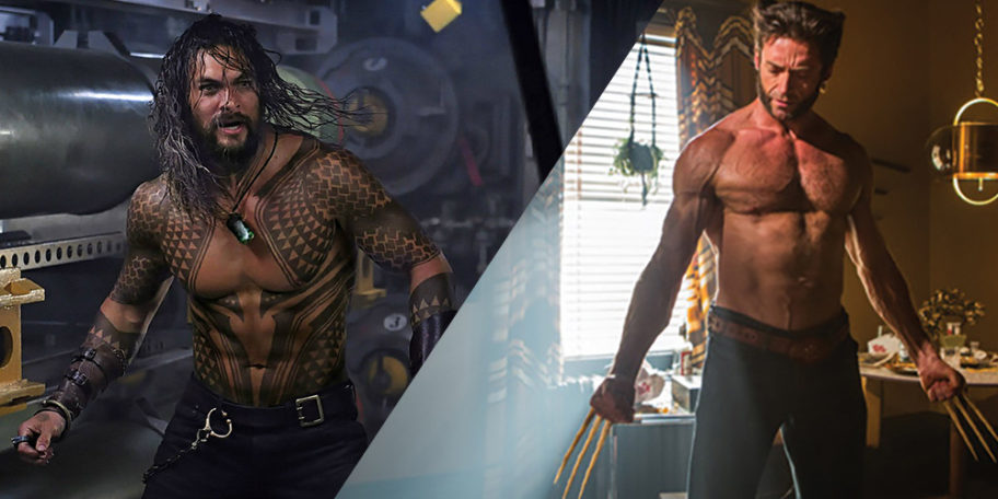 118f75d5a6a Jason Momoa Wants To Replace Hugh Jackman As Wolverine