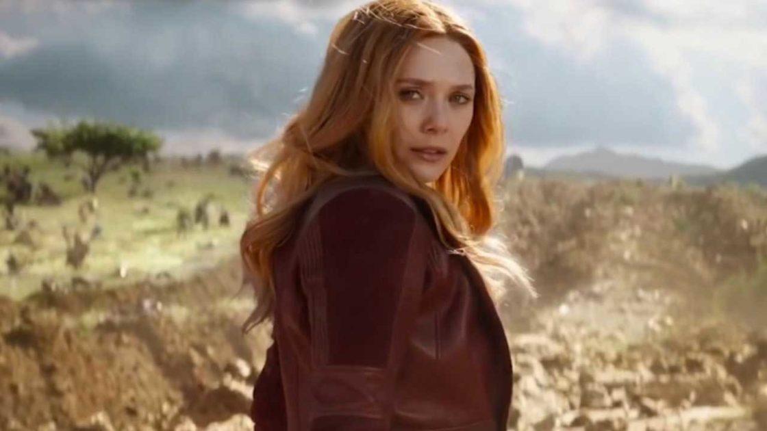 Surviving Avenger Teases 'Becoming Next Marvel Villain'