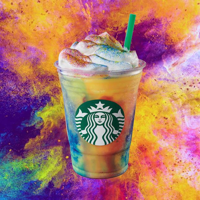Starbucks Tie-Dye Frappuccino copy