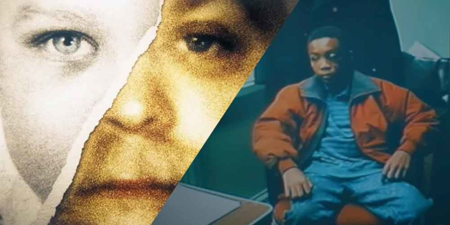 Five True Crime Documentaries You Need To Watch Tonight
