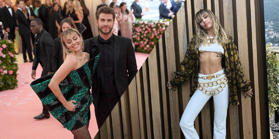 Miley Cyrus 'Has No Plans For Divorce' After Liam Hemsworth