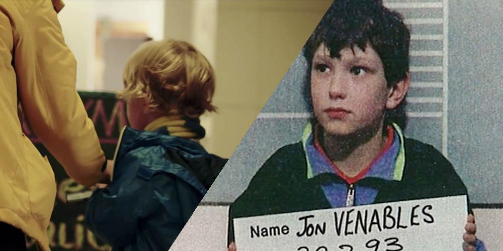 Venables now jon Jon Venables