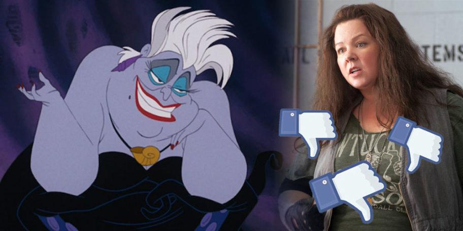 McCarthy Ursula