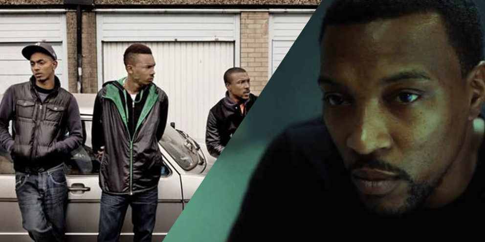 Top Boy Season 3 Netflix