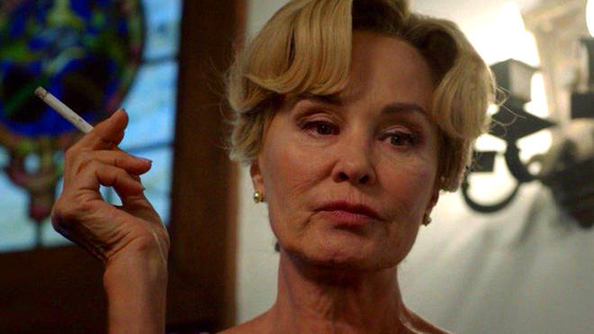 Constance Langdon American Horror Story