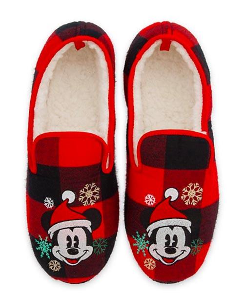 Disney Slippers