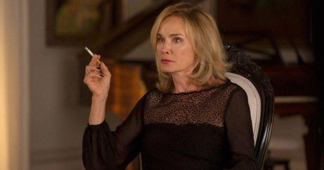 Fiona Goode American Horror Story