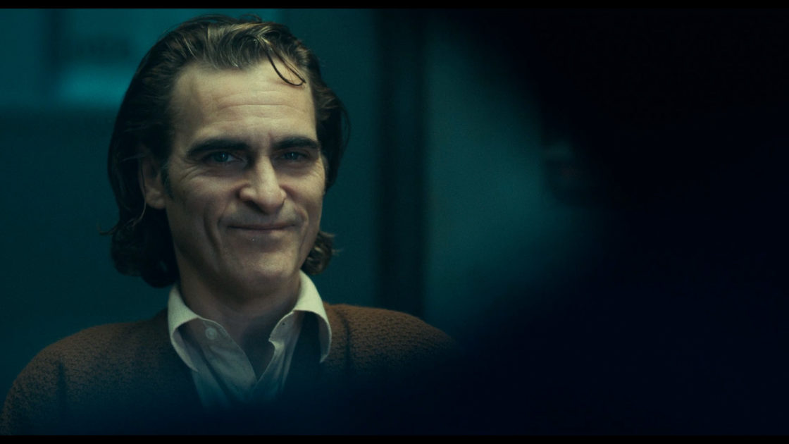 Todd Phillips And Joaquin Phoenix's Joker Review: Up-Clown Funk