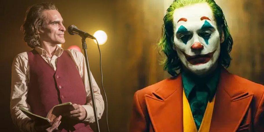 Phoenix Joker Review